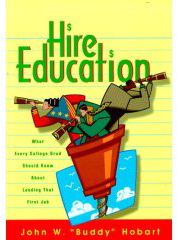 Hire Education