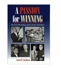 A Passion for Winning